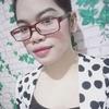 jheg, 20, г.Манила