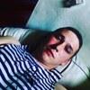 Андрей, 19, г.Мурманск