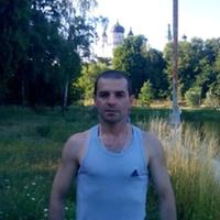 Александр, 47 лет, Близнецы, Киев