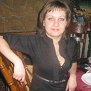 Мария 34 Алексин