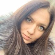 Виктория, 25, г.Ялта