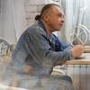 Dmitriy, 52, Rostov