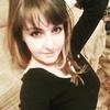 Лена, 29, г.Шахтинск