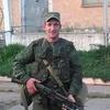 Сергей, 44, г.Ужур