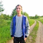 Иван Филиппов, 34, г.Валдай