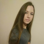 Настя, 30, г.Тольятти