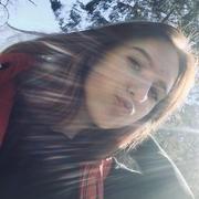 Елизавета, 19, г.Внуково