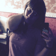 Ирина, 25, г.Темрюк