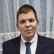 Александр 36 Заполярный