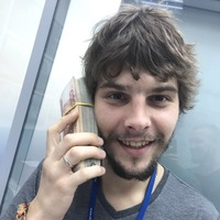Илья, 31 год, Скорпион, Москва