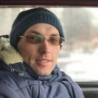 Sasha, 35 лет, Дева, Полтава