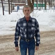 Сергей 60 Кострома