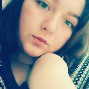 Вика Завалишина, 16, г.Кострома