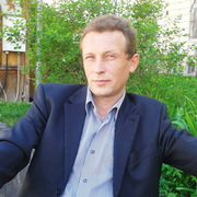 Руслан Савицький, 39