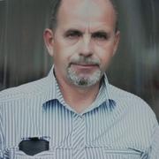 Vladimir, 62, г.Карачев