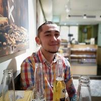 Николай, 26 років, Стрілець, Житомир