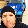 Dennis Kershaw, 46, Kapustin Yar