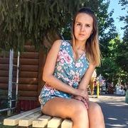 Татьянв, 23, г.Кузнецк