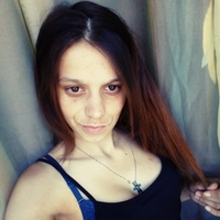 Карина, 31 год, Близнецы, Тирасполь