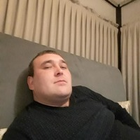 Ди, 33 года, Весы, Казань