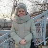 Оксана, 43, г.Уссурийск