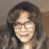 Francesca, 31, г.Сейнт Клэр Шорс