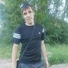Kirill, 26, Nizhnyaya Tura