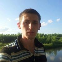 Александр, 26 лет, Козерог, Оренбург