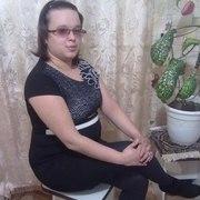 Анна, 30, г.Киренск
