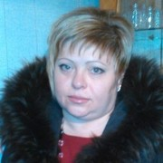 Ирина 49 Борисоглебск