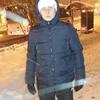 Сергей, 28, г.Лебедин