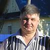 Слава, 59, г.Нижняя Тура