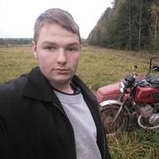 Ильяс, 18, г.Глазов