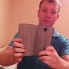 Кирилл, 37, г.Глазов