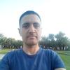 Victor, 28, г.Balanegra