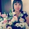 Елена, 42, г.Снежное
