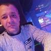 Виктор, 36, г.Рыбница