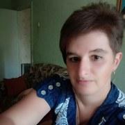 Елена, 39, г.Каменское