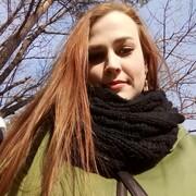 Женя, 23, г.Хабаровск