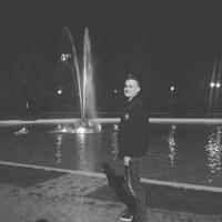 Макс, 22 роки, Козеріг, Київ