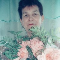 Сафия, 54 года, Стрелец, Уфа