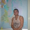 Юрий, 38, г.Колывань