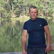 Валерий 21 Краслава