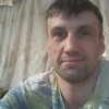 Леонид, 38, г.Краматорск