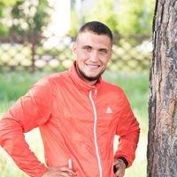 Александр, 27 лет, Телец, Иркутск