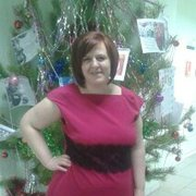 Ольга, 35, г.Курган