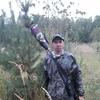 Maksim, 39, Bronnitsy