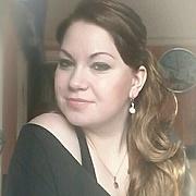 Алёна 26 лет (Козерог) хочет познакомиться в Северодвинске