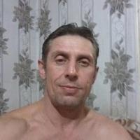 валерий, 52 года, Телец, Белово