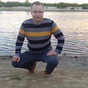 никалай 34 Калинковичи
